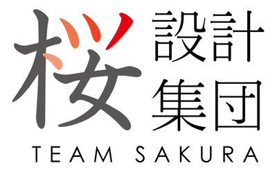桜設計集団ロゴ(カラー).jpg